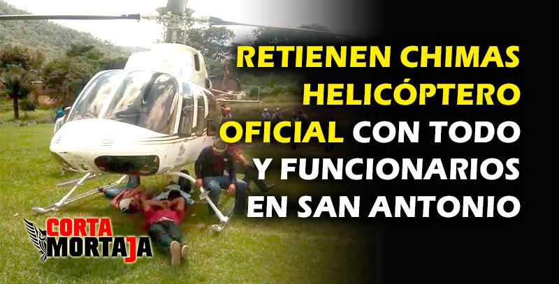 http://www.cortamortaja.com.mx/images/img/2016/Octubre/1/Chimalapas_helicoptero.jpg